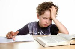 Быстрая утомляемость - симптом тонзилита
