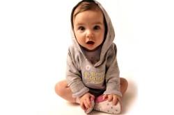 Проблема фолликулярной ангины у детей