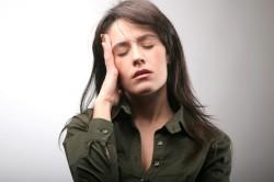 Хронический гайморит - причина тонзиллита