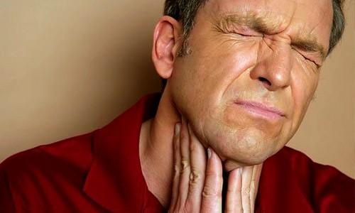 Чем вылечить воспаление члена