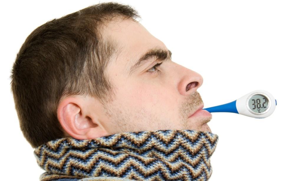 Болит горло тяжело глотать что делать